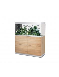 Oase - Highline 300 room...