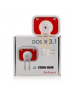 Jebao - Doseur 3.1 - Pompe...