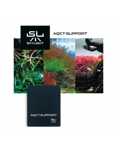 SkyLight AQCT-SUPPORT