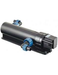 Oase - UV ClearTronic 9 W