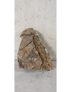Ancient stone 11,140Kg