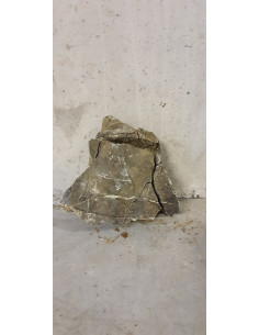 Ancient stone 14,310kg