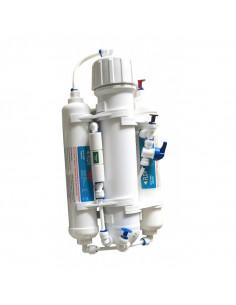 Osmoseur JG 200 GPD