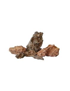 Okho stone ( au kilo )