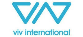 VIV International