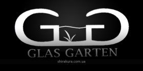 GlasGarten