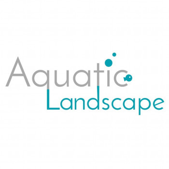 Aquatic-Landscape