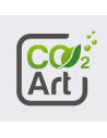 CO2Art